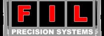 FIL PRECISION SYSTEMS – Sklep internetowy